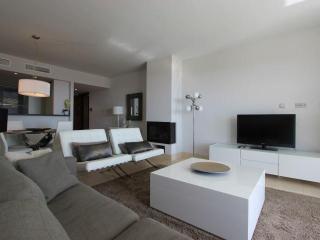 Apartment for rent in Villa Padierna Benahavis