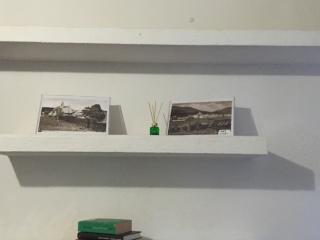 Casa Nou Estudi, Cadaqués