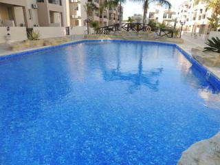 Holiday apartment in Royal Seacrest Kato Paphos