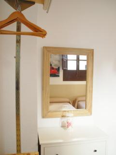 Dormitorio_2_3