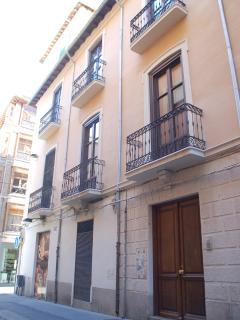 Edificio_Entrada