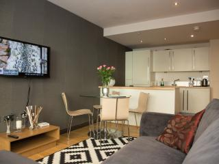 F3LH A LOVELY APARTMENT IN CAMDEN!, Londres