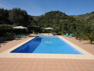 Los Olivos Calpe - Apartment 3 ( three bedrooms)