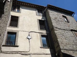 La Suite del Borgo Guest House