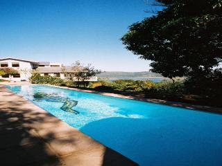 The ONLY YOU COUNTRY HOUSE. ONLY1BOOKING ACCEPTED!, Knysna