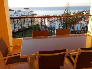 3 Bedroom Apartment with Sea Views - La Cala, La Cala de Mijas