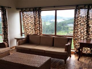 TeeStay Villa (4 rooms), Ooty