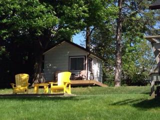 Cottage for rent in Beautiful Peterborough