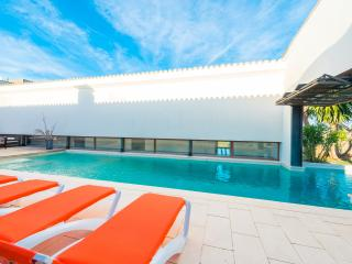 ARABICA - Villa for 10 people in Maria de la Salut
