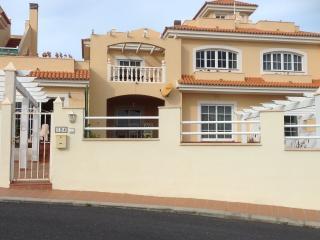 Apartment, Caleta De Fuste Golf Resort