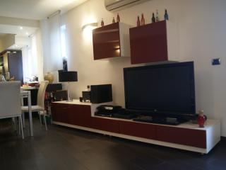 Tao Design Apt, Taormina