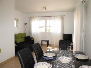 Apartment, Caleta De Fuste Golf Resort, Caleta de Fuste