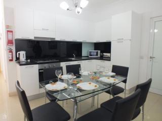 2 bedroom apartment, Bugibba