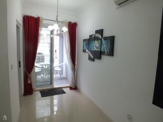 2 bedroom apartment, Bugibba