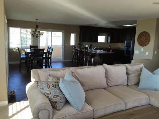 Newly Remodeled Pierpont Beach Property, Ventura