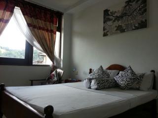 Kandy Guest Inn