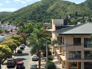Alquilo apartamento, Villa Carlos Paz
