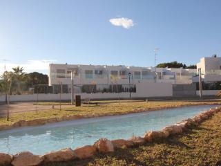 Duplex en Torrevieja, Playa Punta Prima