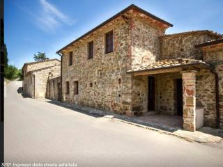 Holidayhome Casa 8 px, Borgo San Vincenti, Tuscany