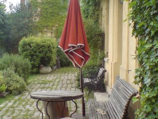 Très Belle Maison de Charme à 55mn de Paris