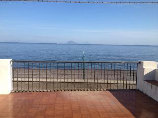 Casa Vacanza Baia Unci a Lipari, Canneto di Lipari