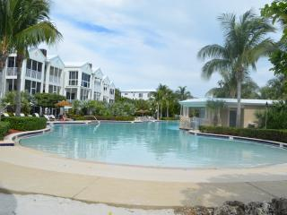 JEWEL in Key Largo!, Tavernier
