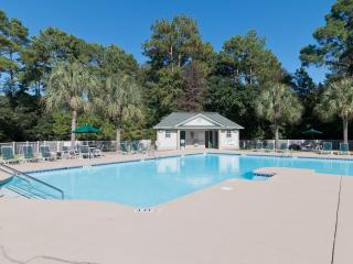 June 25-July 2 and July 9-16 Available, Pawleys Island