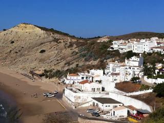 Domusiberica Beach Burgau - Western Algarve