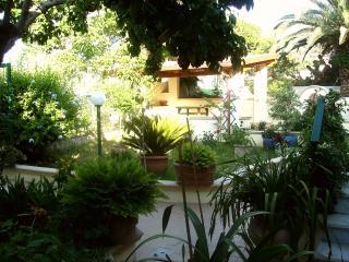 Residenza Villa Giulia