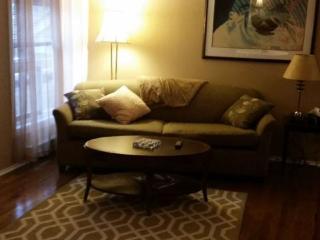 Kanata 2 Bedroom 2 Story furninshed apt for rent, Ottawa