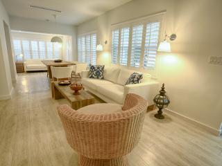 Beautiful Island Getaway (1FLN), Miami Beach