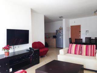 MARINA Beautiful 3 Bedroom Right Across the Beach Best Location !