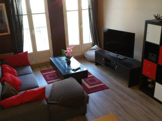 2 bedroomed apartment Next to Disneyland Paris, Bailly-Romainvilliers