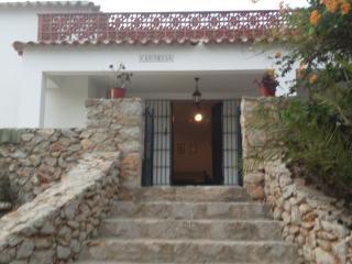 amazing pagesa house in ibiza, Sant Antoni de Portmany