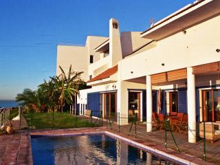 Villa para vacaciones en Malaga Capital., Málaga
