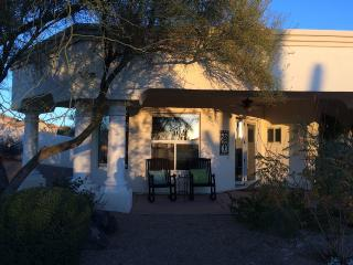 Perfect Scottsdale Location, Private Casita, Phoenix