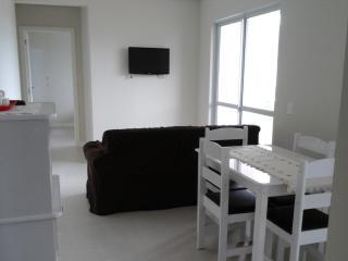Apartamento para alugar em palmas, Governador Celso Ramos