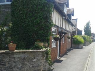 Wayside Cottage, Ashford Bowdler