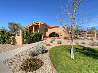 Great Central Location but private and quiet, Paradise Valley