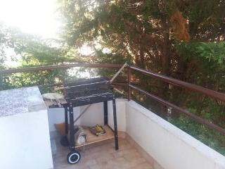 Laura's Apartament - Manta Rota, Algarve