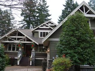 DISCOUNTED RATE For SEPTEMBER -Rivers Crossing- between 2 Bear Mt. Golf Courses