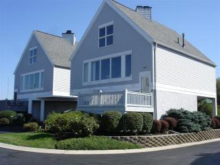 Vacation Home near Cedar Point & Lake Erie Islands, Port Clinton