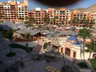 DEVELOPERS PENTHOUSE 'There is Only One', Cabo San Lucas