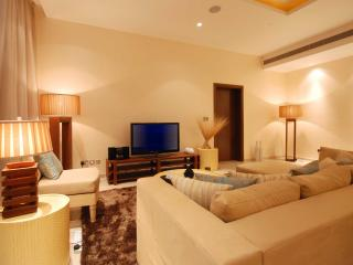 Luxury Apartment In The Heart Of Sharjah