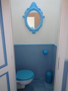 joli wc 2 avec aération
