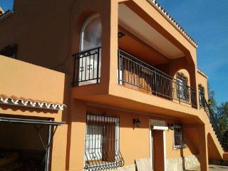Denia - Casa Guadiana 12 pax, Els Poblets