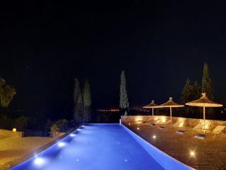 Villa Naldera by Helion Villas and Apartments
