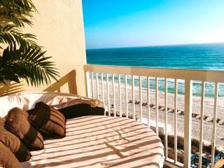 Seychelles, 5th Floor, Updated Unit, Panama City Beach