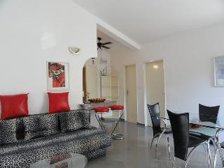 Superior apartment 4+2 SunRose, Sveti Stefan