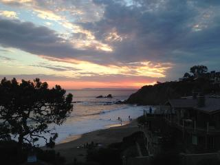 The Perfect View, Crescent Bay, Laguna Beach